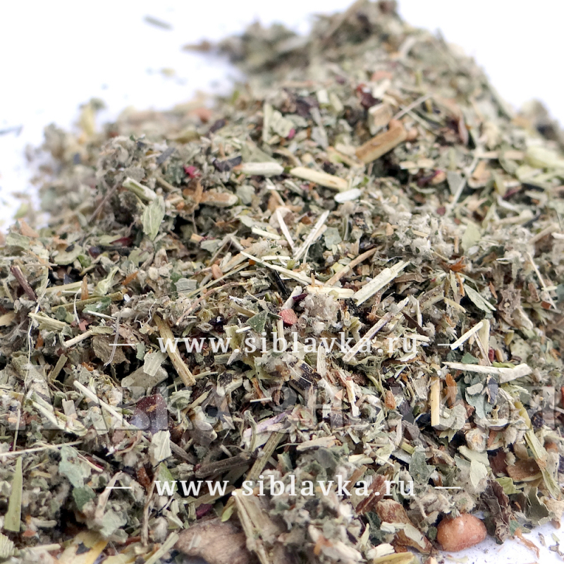 Алтайские травы для лечения суставов как лечит боли в локтевом суставе